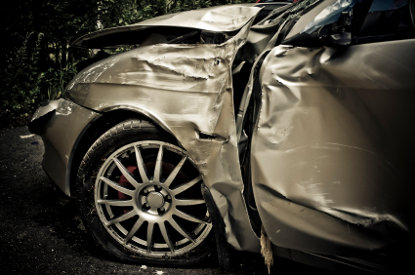 ARS offers the best solutions in salvage vehicle remarketing