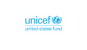 UNICEF United States Fund