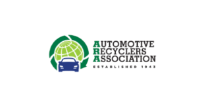 Automotive Recycler Association (ARA)