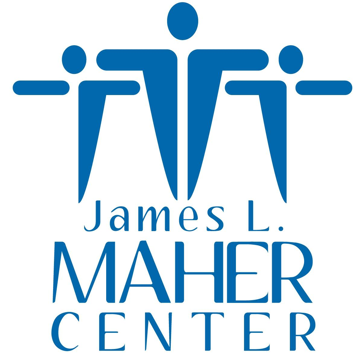 ARS Welcomes Two New Employees from the James L. Maher Center