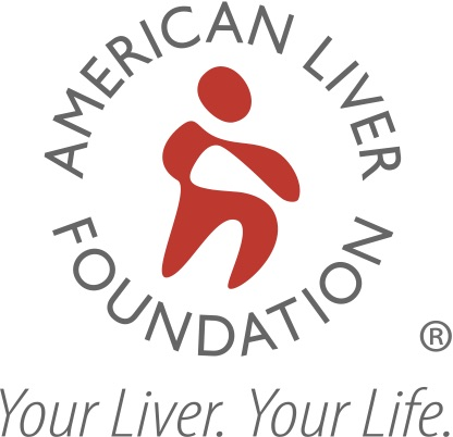 Car Donation Wizard New Car Donation Programs: American Liver Foundation