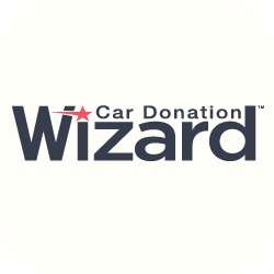 Introducing New Car Donation Programs