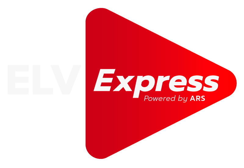 ELVExpress Logo