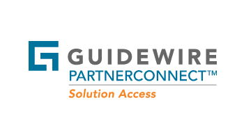 Guidewire Solution Access