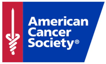World Cancer Day: ACS and Car Donations